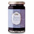 blueberry_jam130