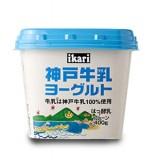 kobe-milk300