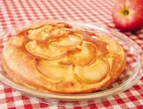 apple_hotcake