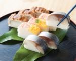 G_13棒寿司