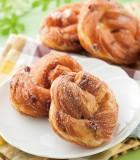 1704_donut