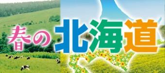 1704hokkaido_naka_350_160