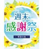 syumatsu_naka_300_340