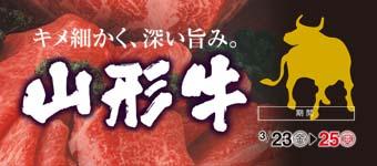 18_yamagata_350_160-340x150