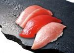 旬魚img
