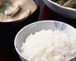 米俵(ご飯)
